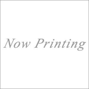 クニペックス 9762-145A 9762-145A エンドスリーブ用圧着ペンチ