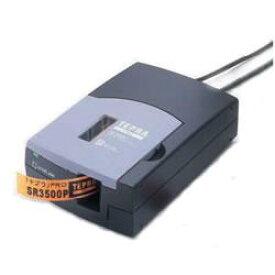 キングジム SR3500P PCラベルプリンター テプラPRO