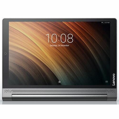 Lenovo ZA1N0037JP(プーマブラック) YOGA Tab 3 Plus Wi-Fiモデル 10.1型液晶
