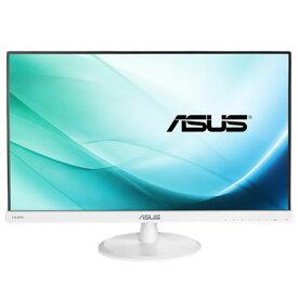 ASUS エイスース VC239H-W(ホワイト) 23型ワイド 液晶ディスプレイ VC239HW e-sports(eスポーツ) ゲーミング(gaming)