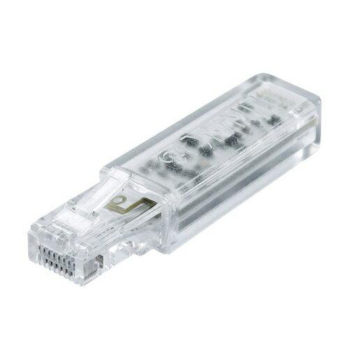 サンワサプライ BLE2LIN001 LINAK Bluetoothアダプター