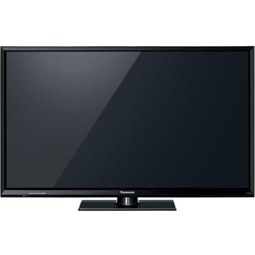 【設置+リサイクル+長期保証】パナソニック TH-32F300 VIERA(ビエラ) ハイビジョン液晶テレビ 32V型