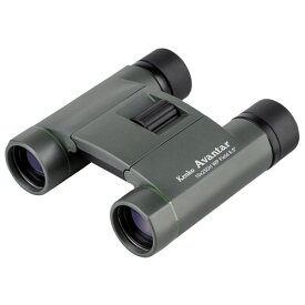 ケンコー AVT-1025DW Avantar(アバンター) 10×25 DH WP 10倍 双眼鏡
