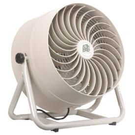 【長期保証付】ナカトミ CV-3510 35cm循環送風機 サーキュレーター 風太郎 単相100V用 CV3510ひんやり 熱対策 アイス 冷感 保冷 冷却 熱中症 涼しい クール 冷気