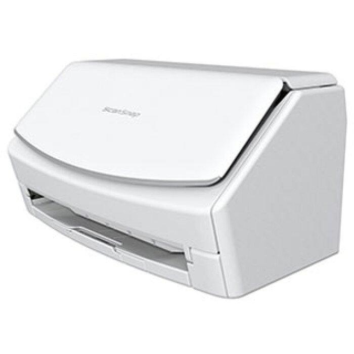 富士通ScanSnap_iX-1500_FI-IX1500-P_ドキュメントスキャナー_2年保証モデル_A4対応