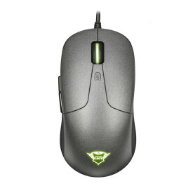 Trust Gaming 22401 GXT 180 Kusan PRO GAMING MOUSE