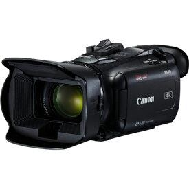 CANON XA40 業務用デジタルビデオカメラ