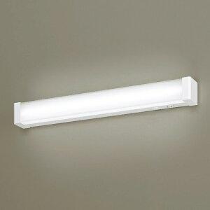 パナソニック LED流し元灯 HH-SF0046N