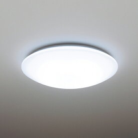 パナソニック HH-CF0823CA LEDシーリング コンパクト 調光・調色タイプ 〜8畳 リモコン付