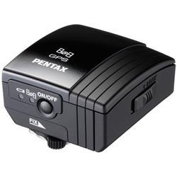 ペンタックス O-GPS1 GPSユニット