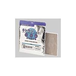 パナソニック EH37501 空気清浄機用 キトサンフィルター