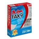interCOM まいとーく FAX 9 Pro