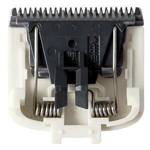 パナソニック ER9201 ヘアーカッター替刃