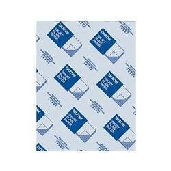 ブラザー BP60PA3 上質普通紙 A3 250枚