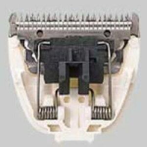 パナソニック ER918 ヘアカッター用替刃 B-14