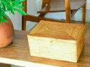 アタかご製 シンプルボックス/A4サイズ【幅32cm】使いまわし力抜群!