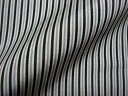 京西陣・金襴 生地 袴地・縞 (金らん 金襴布 生地 和布 和生地 和柄生地 和柄 和風)05P01Oct16