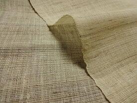 マスク用生地 本麻 生平 生地 生成り 10cm単位 切り売り リネン 暖簾 インテリア布 和柄 生地 はぎれ 通販 和柄生地 和風 布地