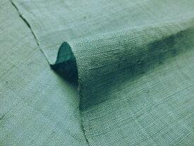 マスク用生地 本麻 生平 生地 新橋 10cm単位 切り売り リネン 暖簾 インテリア布 和柄 生地 はぎれ 通販 和柄生地 和風 布地