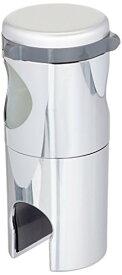GROHE28621000シャワーバー用可変フックパーツ45650IPO