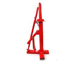 ビードブレーカー(大) ■タイヤチェンジャー ■タイヤ交換作業工具