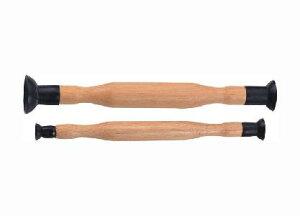 バルブラッパー■たこ棒■タコ棒2本セット