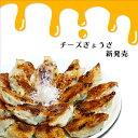 チーズ餃子【10個】ぎょうざ ギョウザ 皮 うすめ 生餃子 にんにくなし 総菜 パーティ 冷凍 国産素材 中華 点心 取り寄…