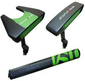 GOLF STATES/ゴルフステーツ G-BALANCE PUTTER ジーバランス パター