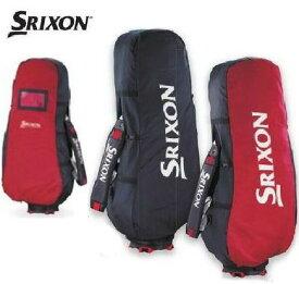 スリクソン/SRIXON トラベルカバー GGB-S121T