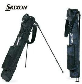 スリクソン/SRIXON ホルダークラブケース GGB-S136C