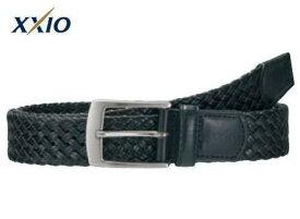 ダンロップ ゼクシオ/XXIO ゴルフベルト GGL-X012