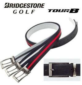 RRIDGESTONE GOLF/ ブリヂストン ゴルフベルト BTSG81