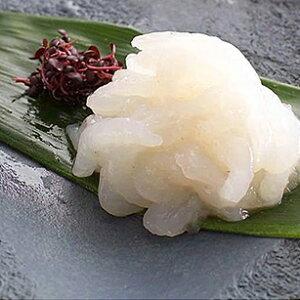 お刺身用白えび(100g)