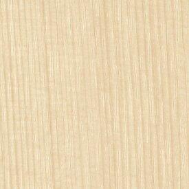 fyaa2070zgnアイカ工業 ヒノキ柄 柾目 FYAA2070ZGN セラールバスルーム用 3×8(3×935×2 455mm)サイズ 【代引不可