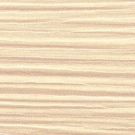 アイカ工業 シダー柄 柾目 FYAA2552ZGN セラールバスルーム用 3×8(3×935×2 455mm)サイズ 【代引不可】