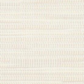 アイカ工業 抽象柄 FYAA2584ZMN セラールバスルーム用 3×8(3×935×2 455mm)サイズ 【代引不可】