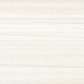 アイカ工業 抽象柄 FYAA2588ZMN セラールバスルーム用 3×8(3×935×2 455mm)サイズ 【代引不可】