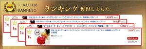 完全フルオーダー★シーリングワックスシーリングスタンプオリジナル真鍮製トップ【データ入稿用】