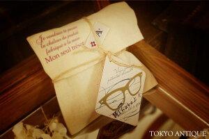 【メール便対象外】リヨンの伝票スタンプ