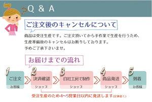★カスタマイズオーダー★プリンセスラベル