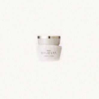 娜丽丝化妆品美琪 neoaxis 奶油 [与超过 20000 日元 (不含税)]