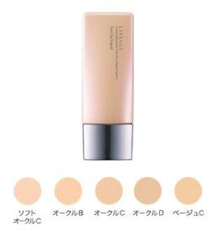 再波动脸提高液体30g LISSAGE(再波动)[2万日元(扣税)之上并且][乐天BOX领取对象商品][05P03Dec16]