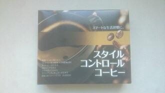 雅芳生活饮食咖啡 (2.9 g × 30 棍子) 雅芳 (雅芳产品) [减肥咖啡] 和 [至少 20000 日元 (不含税)]。