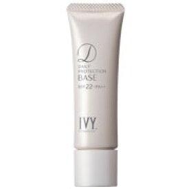 【メール便対象品】 IVY アイビー化粧品 デイリープロテクション ベース 35g