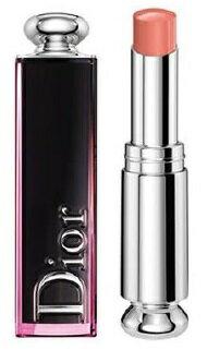 クリスチャンディオール Christian Dior ディオール アディクト ラッカー スティック[20,000円(税抜)以上で送料無料]