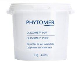 フィトメール オリゴメール ピュア 2kg (PHYTOMER)