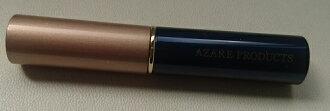 azarepurodakutsusutikkukonshira AZARE(azare)[供基礎製造遮瑕膏部分使用的粉底][20,000日圆(扣稅)之上][存物櫃領取對象商品]