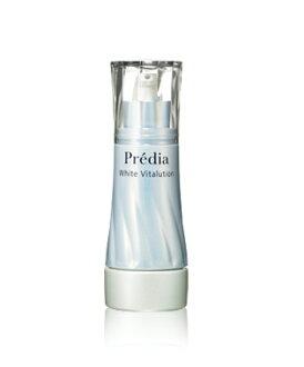 Predia breadia 白 バイタリューション 30 毫升