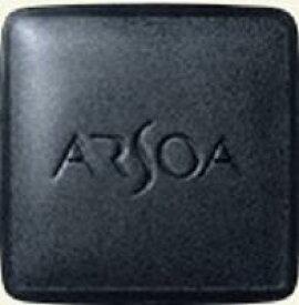 アルソア クイーンシルバー レフィル 135g ARSOA QUEEN SILVER 【箱なし】 【送料込/メール便発送】