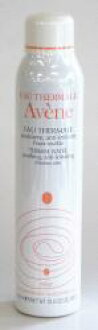 Avene abennuwater 300 ml [05P01Oct16]